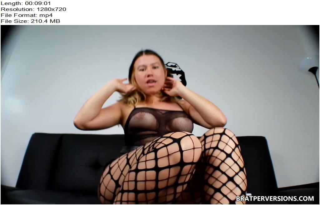 Cuckold Real Life Story - Cuckolding, Female Domination