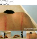 The Mean Girls – Platinum's BDSM Product Reviews (1080 HD) – Whipping - Goddess Platinum, AmericanMeanGirls