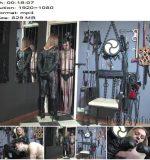 Femme Fatale Films – Gloved & Booted – Complete Film -  Mistress Athena  - : Femme Fatale Films, Leather