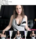 HumiliationPOV – Relapse For My Tits You Stupid Addict – Teasing - Denial, Degradation