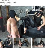 Mistress Gaia – Worship And Cum For Me (1080 HD) – Foot Worship - Foot Fetish, Footworsip