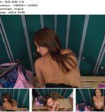 WankItNow – Maya – I Love Your Cock – Part 2 – Virtual Sex - Panties, Brunette Hair