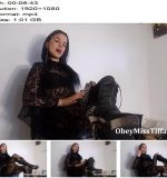 JerkToMyFeet – Zoey Valez – Want to Be the First to Play with My Feet? – Instructions - Jerkoff Commands, Feet JOI
