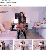 Princess Pilar – Anything for your Paramour – Findom - FinDom Mistress, Financial Domination
