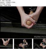 Robin Ray - Robin Rays Blowjob Training