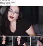 Goddess Alexsandra Snow - Ecstasy in Helplessness - Mesmerize - Goddess Snow, Mental Domination