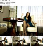 Kaylajanepov - Puppet For Kayla Jane - Teasing - Female Domination, Erection Denial