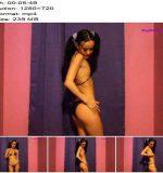 Amai Liu - Tiny Titty Tease Findom - Fetish, Financial Domination
