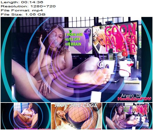 HumiliationPOV - Porn Is Reprogramming Your Mind For More Porn, Feed Your Porn Addiction - Mesmerize - Hypnotic, Mind Fuck