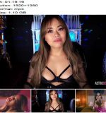 AstroDomina - Spend Until You Drop - Findom Compilation - Asian Goddess, Financial Domination