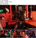 """Amator – Lady Ashley and Slave: Part 1 """"Bondage""""  - Fetish, Kinky"""