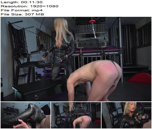 Welcome to Calea Toxic – Calea Toxic Obedience Leather Worship  - Boots, High Heels
