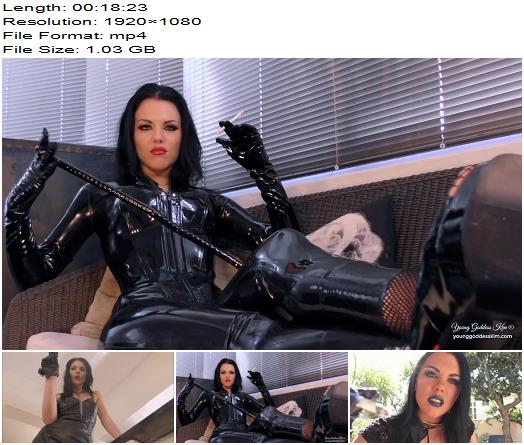 Young Goddess Kim - Ashtray Humiliation Compilation - Smoking - Human Ashtray, House ashtray