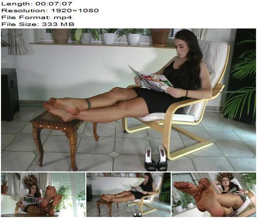 Ballerinas Flip Flops - Nylon Covered Soles And Toes - Footworship - Toe Wiggling, Nylon Encasement