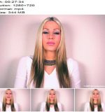 Goddess Jessica - Recognizing Your Hopeless Addiction - Mesmerize - FemDom POV, Erotic