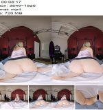 The English Mansion - Miss Eve Harper - Undercover Pussy Licking - Femdom VR - Pussy Eating, VR Pussy Licking