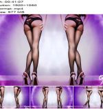 Empress Mika - Sissy Pantyhose Rewire Goon Edge Repeat - Humiliation - Jerkoff Command, Hypnotic