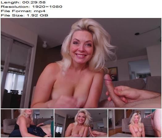 Missbehavin26  Cuckolding My Son With His Bully Pt 2 preview