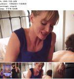 Mondo Fetiche - Female Led Marriage - Mona Wales - Female Domination - Femdom, Dildo