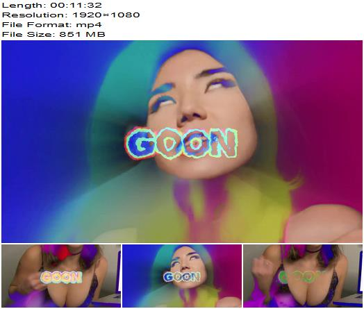 HumiliationPOV - Gooner Trance Loop For Hardcore Jerkoff Junkies And Aroma Addicts - Mesmerize - Hypnosis, Edging Games