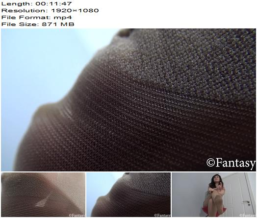 Addiction  Weak for your Secretarys Feet  Footworship preview
