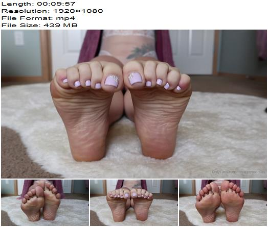 New video alert Your Queen needs some entertainment and you re going to be the one who giv of Misstinytootsies studio  preview