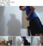 'Studio Boy Discipline Request' of 'Spank latinas latinos' studio - Online, K2s.cc