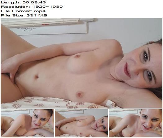 darlingjosefin  Intimate Handjob From GFs Best Friend preview