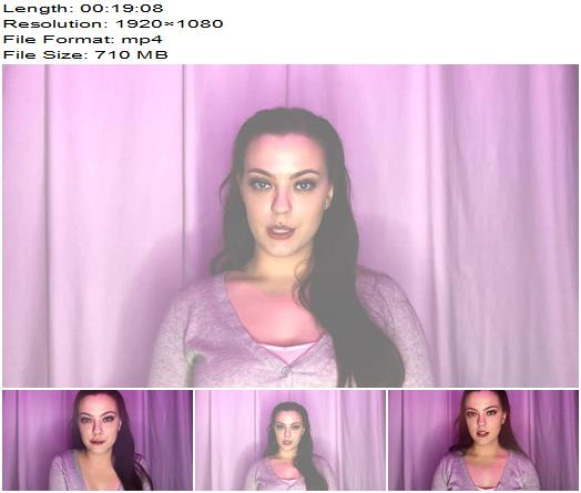 DemonGoddessJ  The Basics of Feminization preview