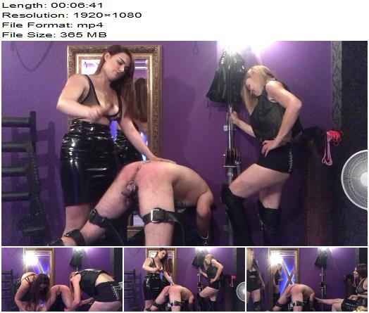Corporal Punishment and more  Whipping and Caning preview