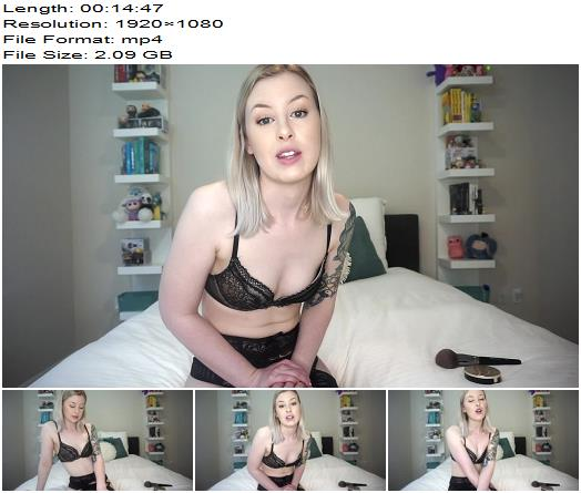 Mystie Mae  Cuckold Story with You Me and BBC  Bbc preview