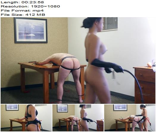 Sexy Asian only Fans and IG Star Trucici Whips and Fucks her Tinder Date Cuckold  Whipping and Caning preview