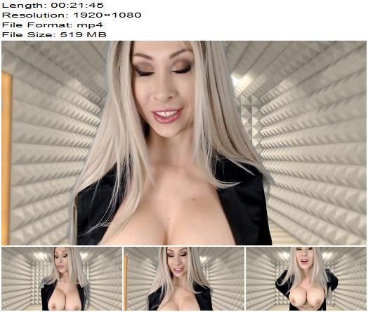 Emily Valentina  Lobotomized Sex Slave preview