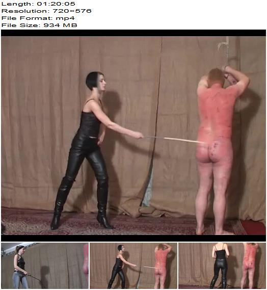 Cruel Amazons  Black Lady Suzy Carol  Ladies Party  Whipping and Caning preview