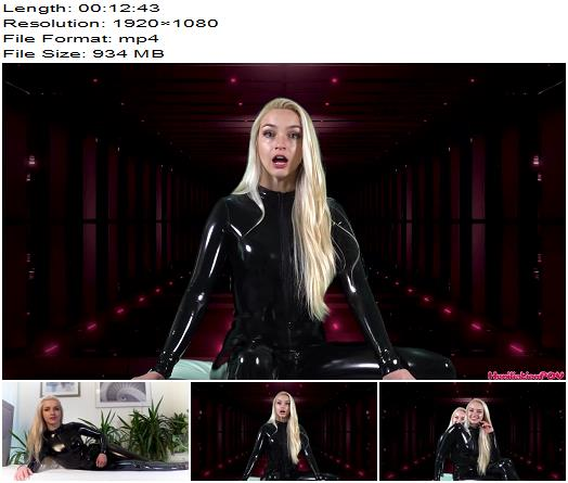 Humiliation POV  Clip Slut  Each Clip Makes You More Addicted Dichotomy Mindfuckery  Blackmail  Findom preview
