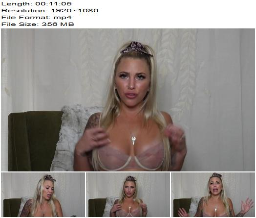 SorceressBebe  Bragging What I Make Daily  Blackmail  Findom preview