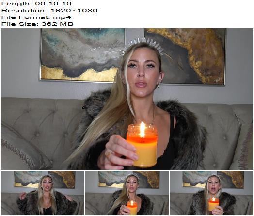 SorceressBebe  Spiritual Advisor Findom Mesmerize  Blackmail  Findom preview